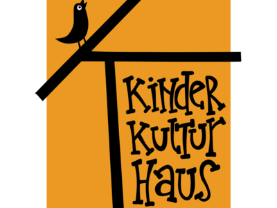 Kinder Kulturhaus