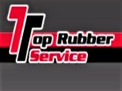 Top Rubber Service Srl.