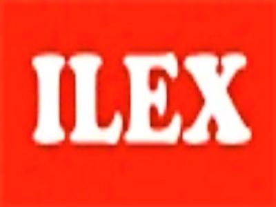 Ilex Com Srl.