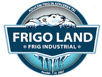 Frigoland Service