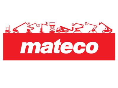 MATECO SMARTRENT