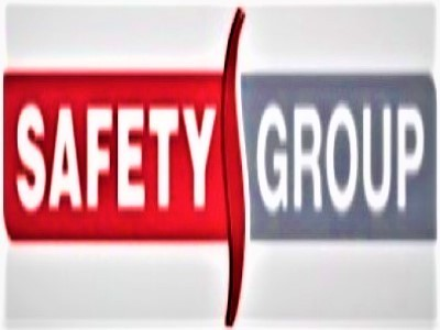 Safety Group Srl.