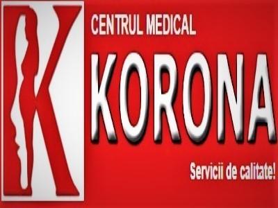 Korona Medcom Srl.