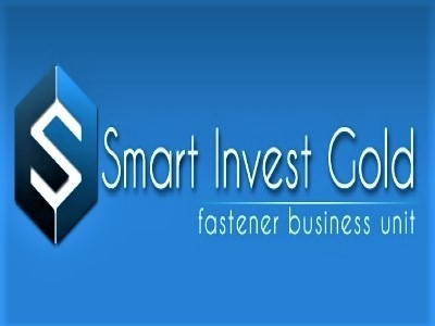 Invest Gold Smart