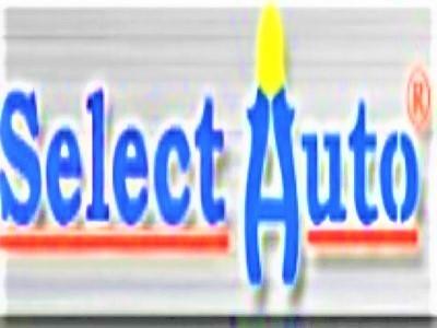 Select Auto Srl.