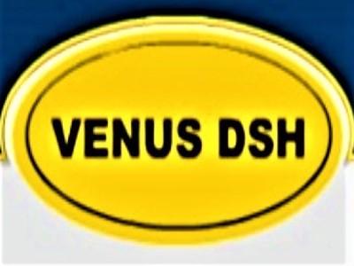 Venus DSH Import Export S.R.L.