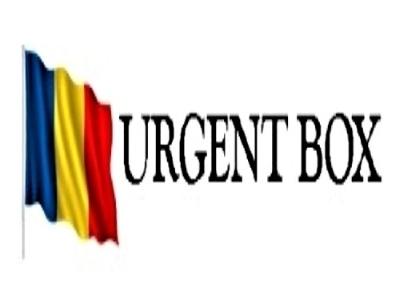 Urgent Box Srl.