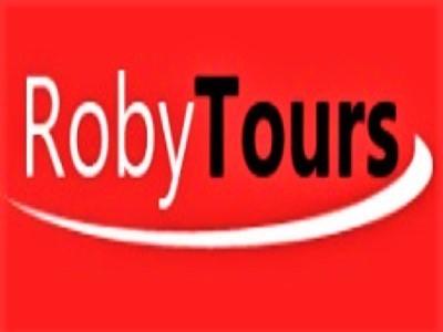 Ruah Tourism 777 Srl.