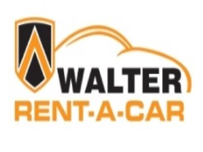 Car Rental Walter Srl.