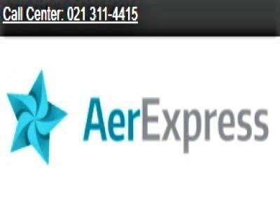 Aer Express Technology Srl
