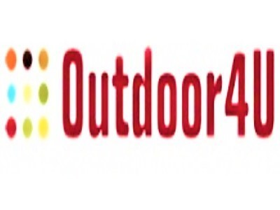 Outdoor4u Cluj