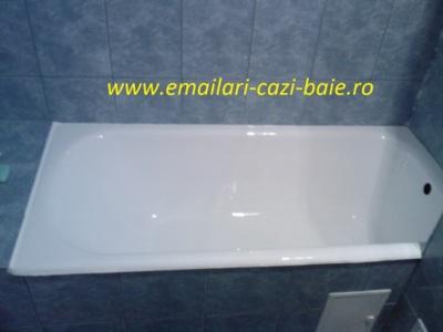 Impacabil www.emailari-cazi-baie.ro