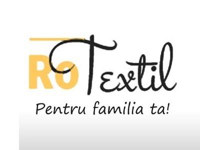ROTEXTIL - PARAIAN MARIUS I.I.