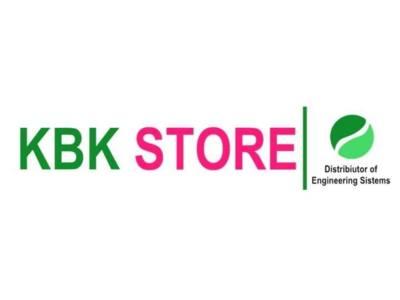 Kbk Store