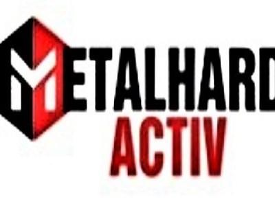 Metalhard Activ Srl.