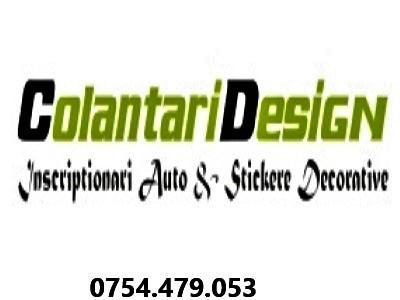 Colantari Design