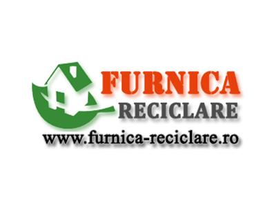 S.C. Furnica Reciclare S.R.L.