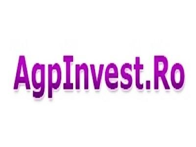 A.G.P. Invest International S.R.L.