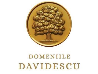 Domeniile Davidescu