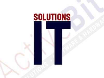 SC. ACTIVEBIT TOP SOLUTION SRL