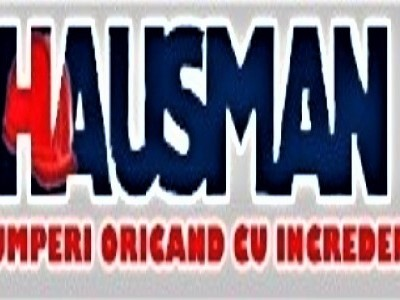 Hausman Invest Srl.