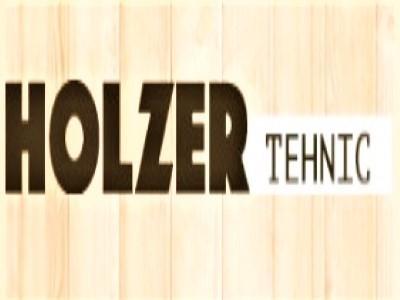 Holzer Tehnic Srl.