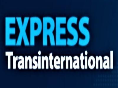 Express Transinternational Srl.