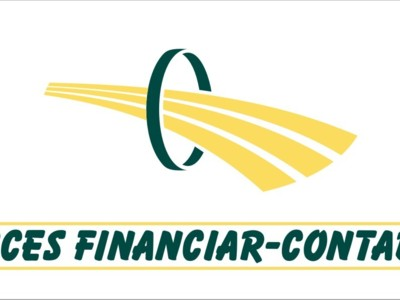 Acces financiar-contabil