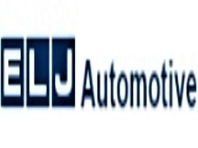 ELJ Automotive S.A.