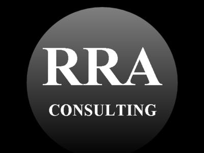 Sc RRA Consulting SRL