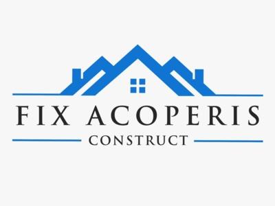 Fix Acoperis Construct SRL