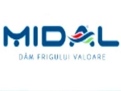 Midal Interfrig Service Srl.