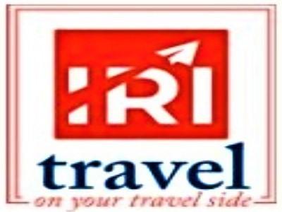 Iri Travel Quality Services Srl.
