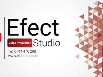 Efect Studio