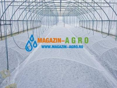 MAGAZIN AGRO