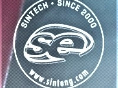Sintech Evolution Srl.