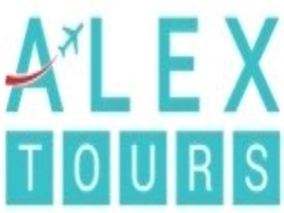 Alex Tours Srl.