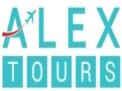 Alex Tours Srl.