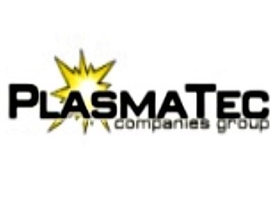 Plasmatec  Companies Group