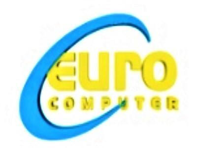 Euro Computer Srl.