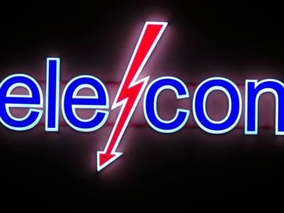SC Electroconstructie ELECON SA