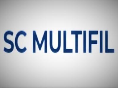Multifil Com Srl.